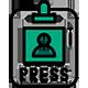Prensa/clientes