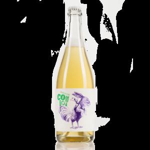Vino Comboi blanco | Gama Ancestral