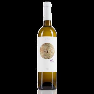 Vino Sol Blanco | Artesano | Gama Gratias